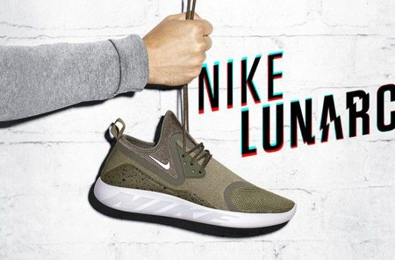 Nike Lunarcharge | Sneakers: Nike Lunarcharge | Pinterest | Nike lunar,  Footwear and Clothes