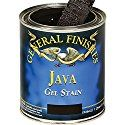 General Finishes Java Gel Stain Gallon