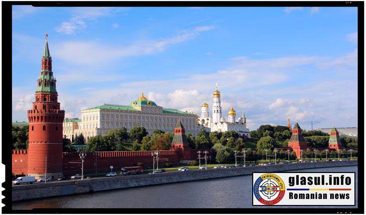 Borna istorica pentru Federatia Rusa: si-a platit datoriile mostenite de la URSS. Pentru masacrele si genocidurile URSS insa cine va plati? In scurt timp, Federatia Rusa va reusi sa achite integral datoriile oficiale mostenite de la fosta Uniune Sovietica. Ultima transa din datoria istorica mostenita de catre Federatia Rusa de la defuncta URSS urmeaza a…