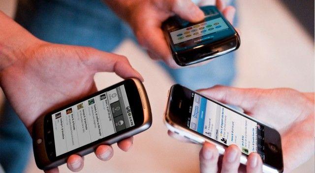 Как минимизировать вред от мобильного телефона 0