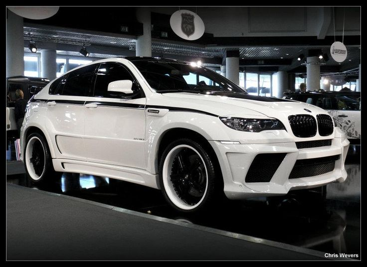 Best Bmw Suv Ideas Only On Pinterest Bmw Tesla Auto And