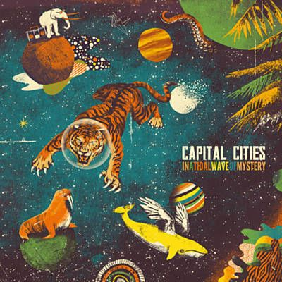 Found Safe And Sound by Capital Cities with Shazam, have a listen: http://www.shazam.com/discover/track/53550342