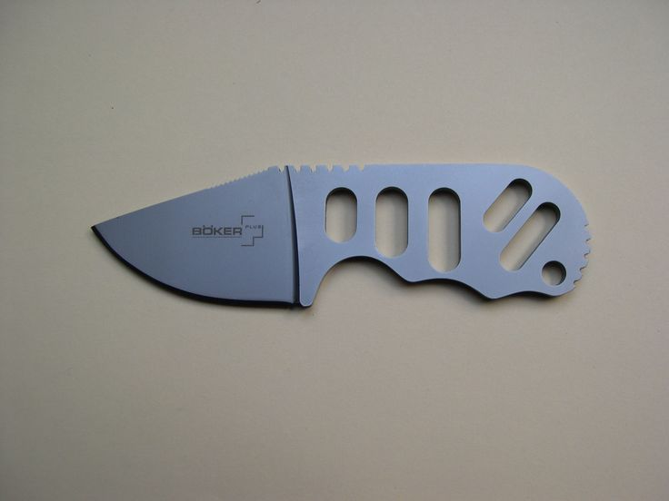 17 Best images about Messer - Knife Style on Pinterest ...