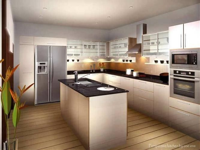 23 Elegant Ikea 3d Küchenplaner Mac Installieren | Kitchen in 2018 ...