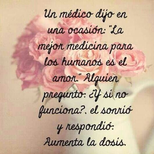 17 Best images about Con Amor on Pinterest   Amigos, Te