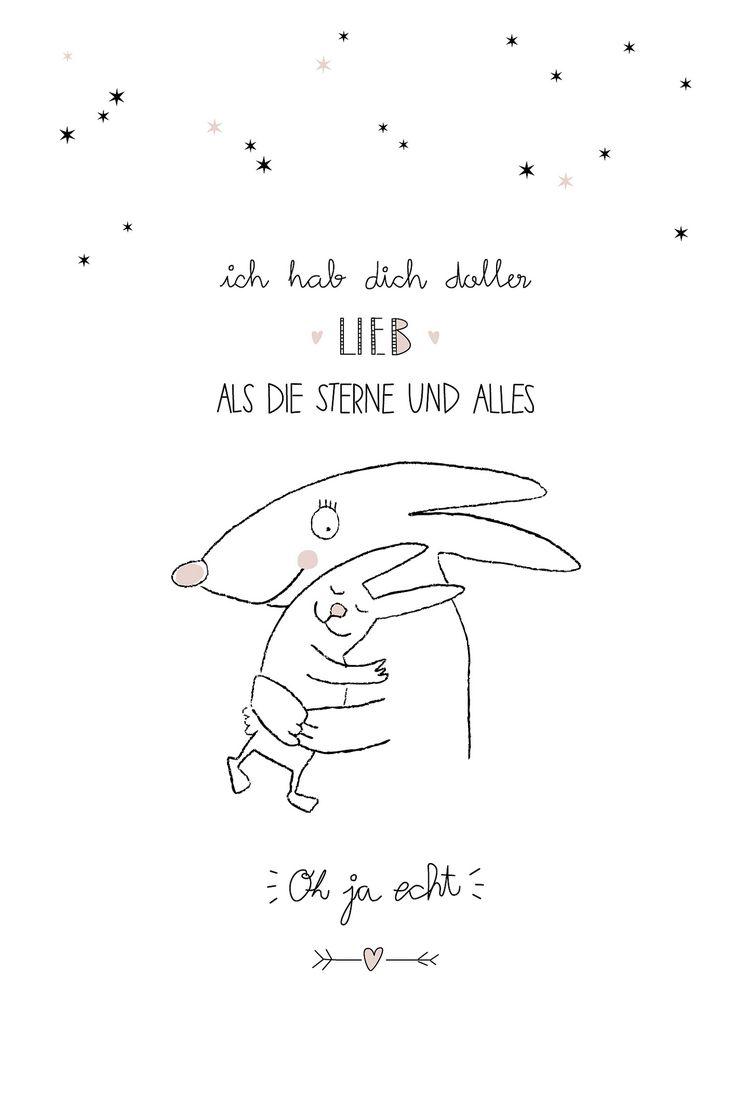 1000+ ideas about adventskalender sprüche on pinterest