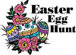 easter egg hunt - Google Search