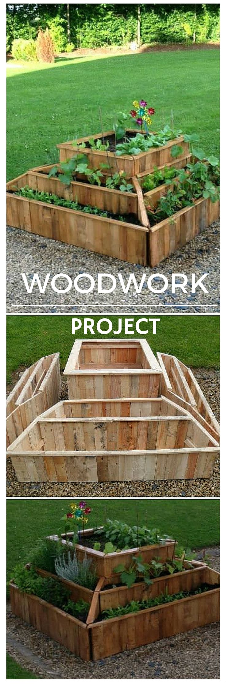 Woodwork Plans,Projects and Ideas Whether You are a Experienced Woodworker or Just Starting Out, You Will Find  Something That Is Right For You Have a Look! http://vid.staged.com/aFks