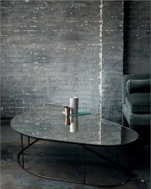 75 best TABLE images on Pinterest Tables, Side tables and Furniture