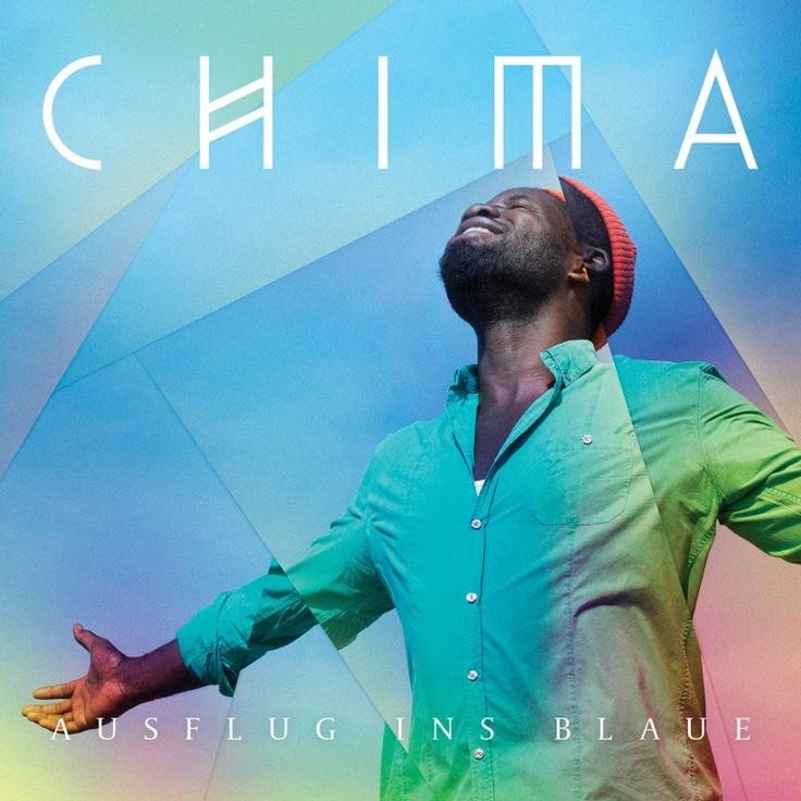 Chima Ausflug ins Blaue Ausflug, Musikvideos, Musik
