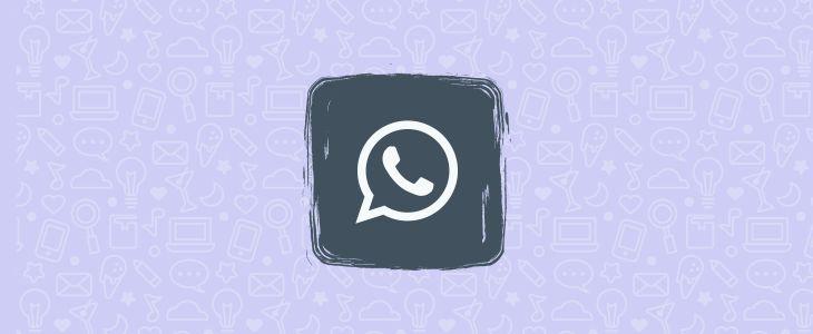 تحميل Ogwhatsapp اخر اصدار الجديد 8 75 واتساب او جي الرمادي بدون حظر 2020 Electronic Products Phone Cases Phone