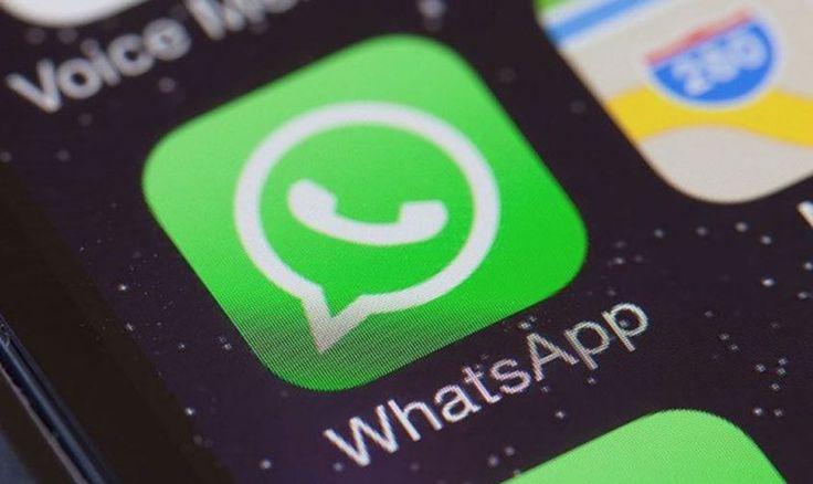 L'aggiornamento è stato recentemente lanciato sul sistema operativo iOS e si prevede possa arrivare presto anche per gli smartphone Android e Windows