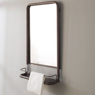 116 Best For The Home Images On Pinterest Bathroom