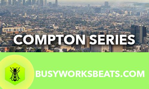 how to make trap music busyworksbeats