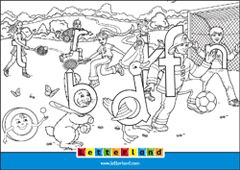 Worksheets Worksheet On Letter Land Song 1000 images about letterland activities on pinterest children free child friendly phonics