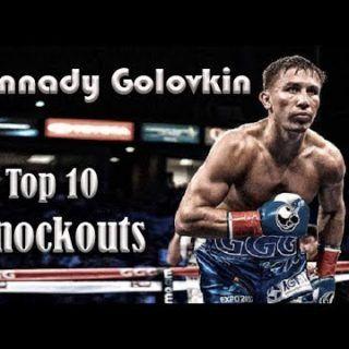 Gennady Golovkin Top 10 Knockouts Vk Group – http://vk.com/boxingmmahl Facebook – https://www.facebook.com/boxingmmaHL Instagram – https://www.instagram.com/boxingmmahl Soundtrack: Hard Aggressive (CHOIR)...