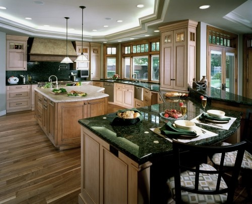 can you put an island in a small kitchen kitchenaid stove can you put a stove in a kitchen island 9959