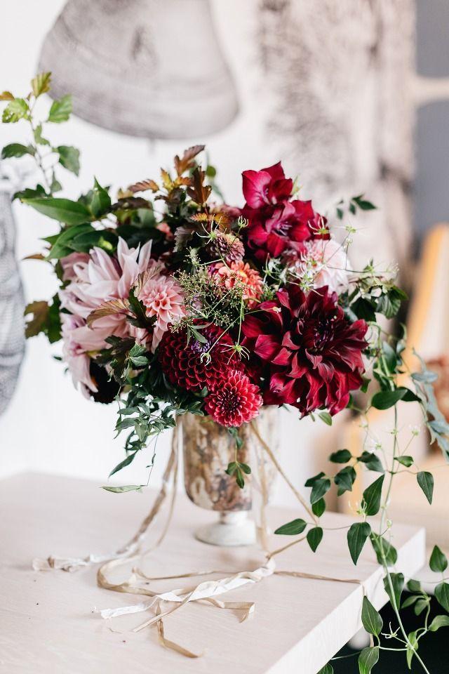 4856 best Wedding Bouquets images on Pinterest Wedding bouquets