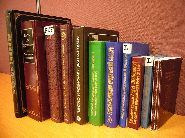 Biuro tłumaczeń wykonuje je szybko i sprawnie - http://www.redezoe.org/biuro-tlumaczen-wykonuje-je-szybko-i-sprawnie/
