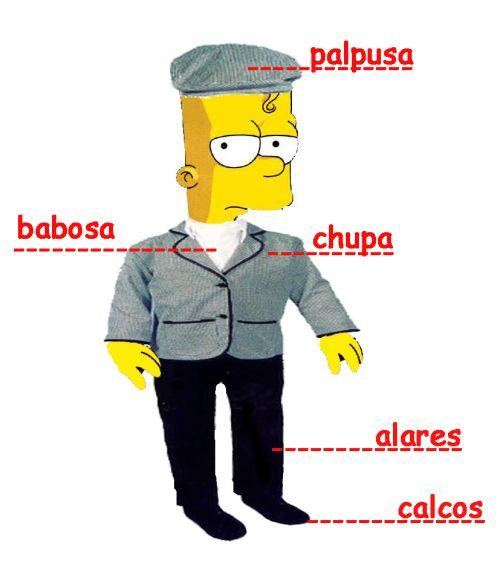madrileño
