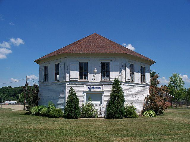 17 Best Images About Jefferson Ashtabula County Ohio On