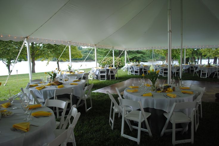 The Smokehouse Grill, Affordable Catering, Maryland BBQ and Pit Beef Catering, MD BBQ caterer