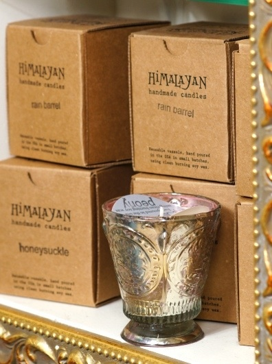 himalayan handmade candle 74 best himalayan candle store displays images on 8612