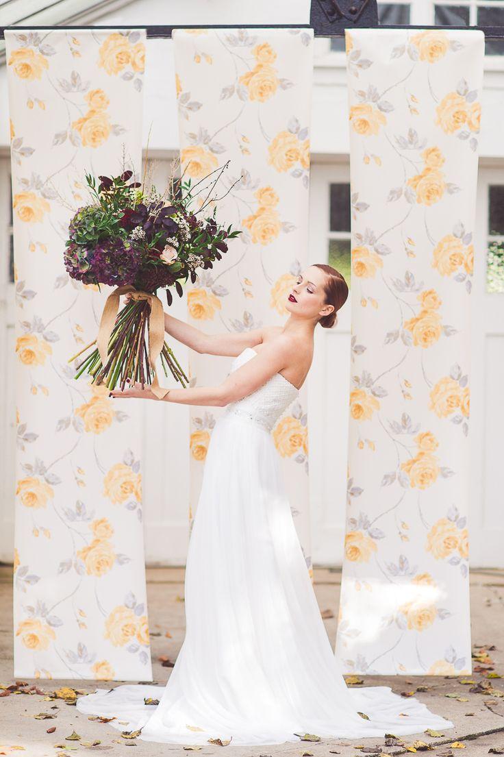 best yazu big day images on pinterest weddings flower girls