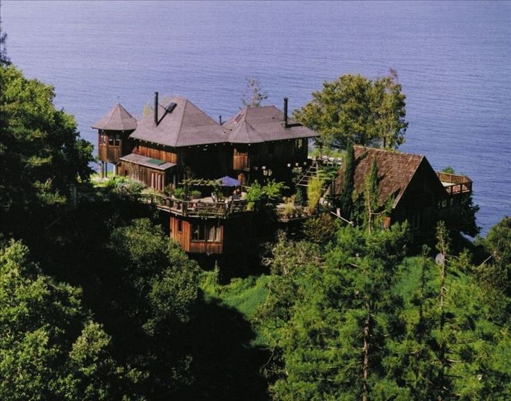 architecture luxury outdoor sur richard cabin architectural awesome rent big cabins photography olsen of for rates