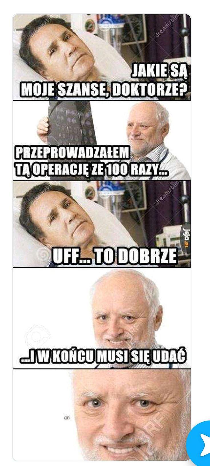 """""""Czarny humor jest jak mózg.. Nie każdy go posiada""""~Budda, praw… #losowo # Losowo # amreading # books # wattpad"""