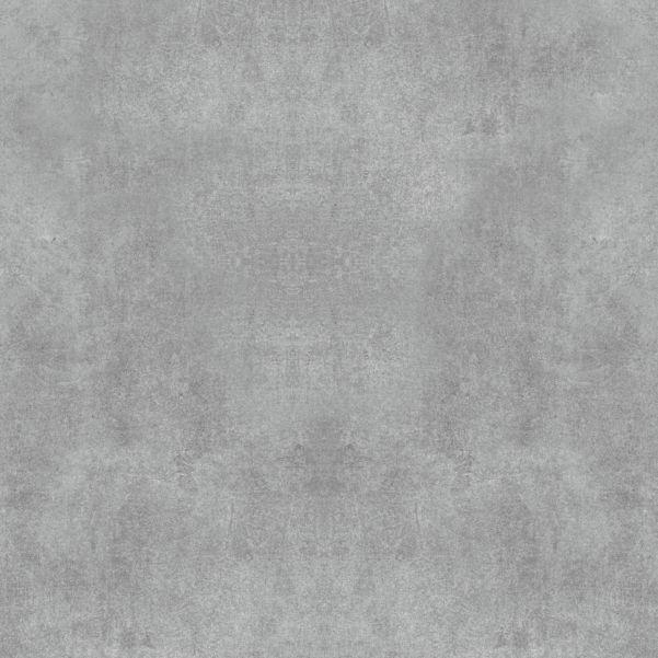 O adesivo é confeccionado em vinil fosco 3M sendo um produto autocolante de fácil aplicação, sendo vendido em rolo com 0,58 m (largura) x 2,70 m (altura) cada unidade. Limpeza: Para a limpeza do local impresso você deve utilizar apenas pano úmido e detergente neutro. Não é recomendada a utilização de abrasivos ou produtos com solvente. Observações: O produto pode apresentar uma tonalidade diferente da visualizada no monitor. #cimento #queimado #cinza