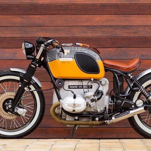 Cohiba Oldtimer Autos Autos Und Motorrader Motorrad