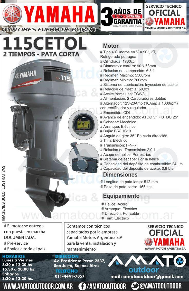 1000 images about motores fuera de borda yamaha for Fuera de borda pelicula