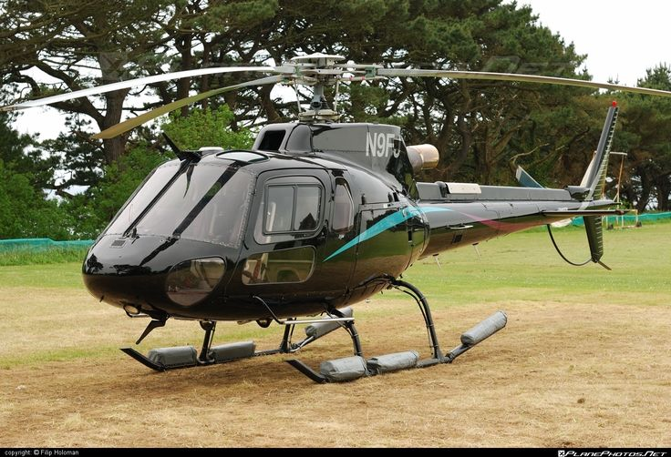 EUROCOPTER AS350 B2 https://avia-angel.com/helicopters-for-sale/airbus-h125/ AS350 B2 is a lightweight single-engine helicopter built with advanced technologies that address a variety of challenges.