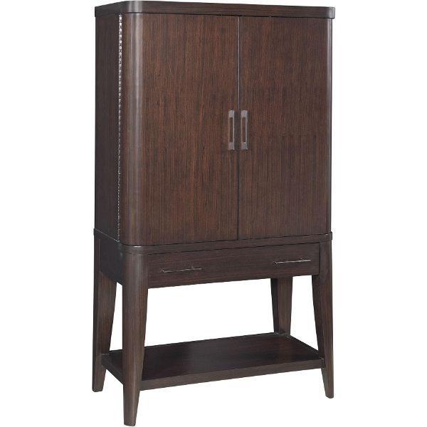 Samson International Wine Bar Cabinet Living Rooms Pinterest Bar Cabinets Cabinets And