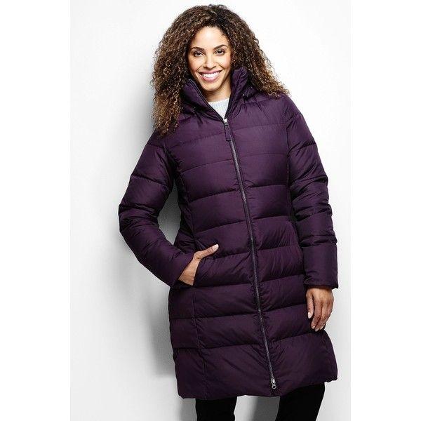 Pinterest'teki 25'den fazla en iyi Plus size down coats fikri ...