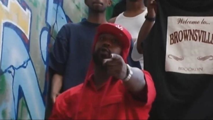 @SeanPrice feat. Rock & Ruste Juxx (@_Rockness_ @RusteJuxx357) - Slap Boxing [Video]