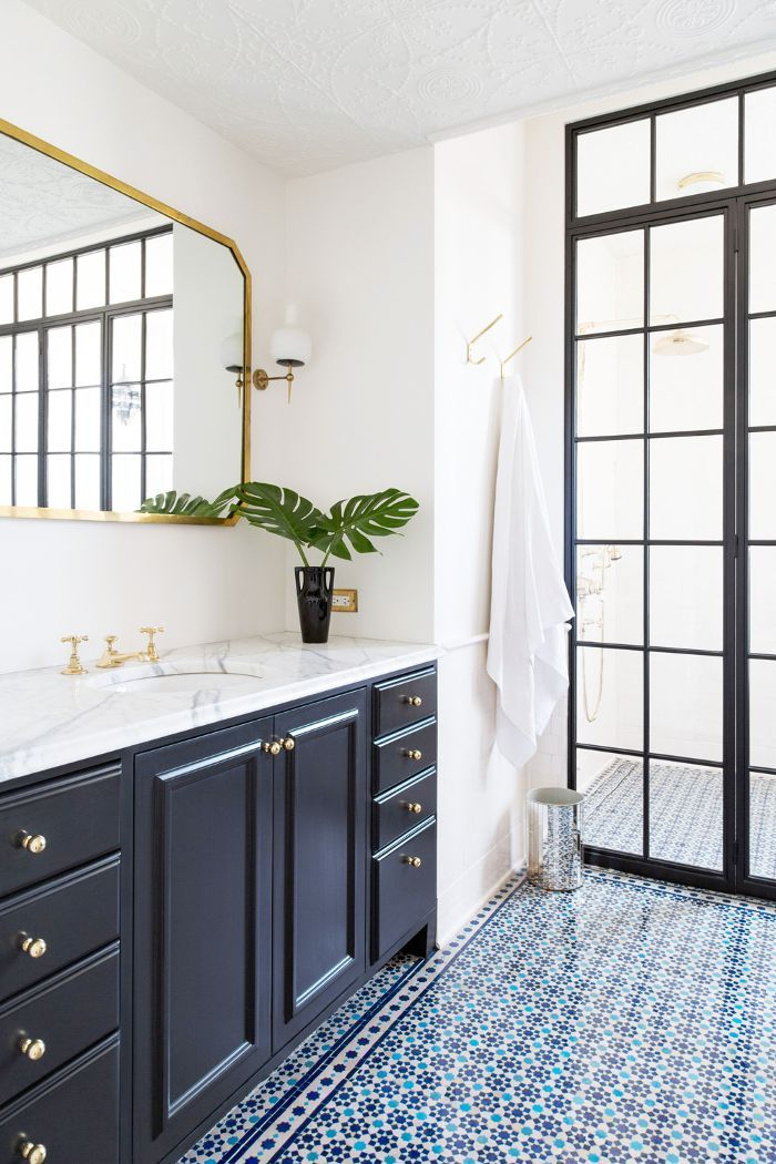 Remodeled Bathroom Ready For 2018: Best 25+ Neutral Bathroom Ideas On Pinterest