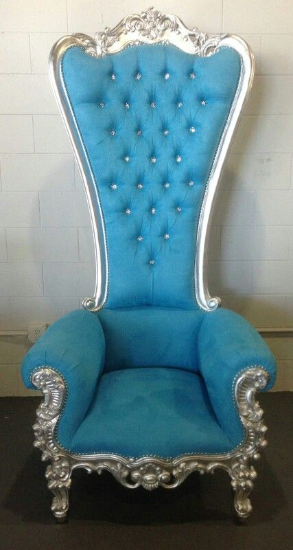 King Or Queen Throne Chair Rentals Kings Throne Chair
