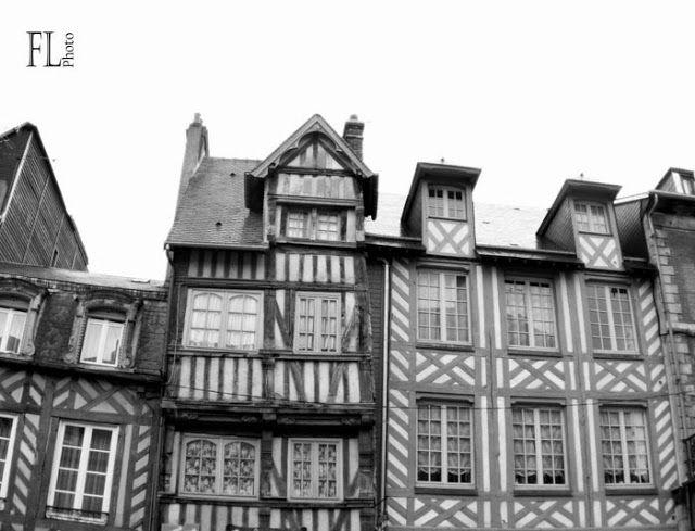 Le Domaine du Martinaa: Maison Normande de Lisieux