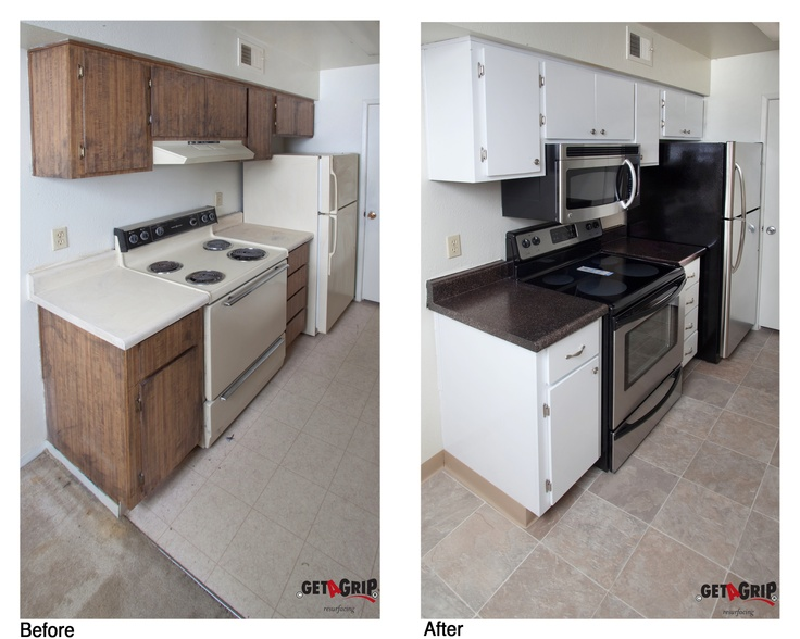 1000 Images About Countertop Resurfacing On Pinterest To Be It Is And Vanities
