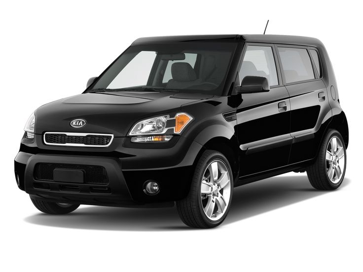 kia cars | New Cars & Used Cars: New Kia Car 2010 Kia Soul God I love Kia's!