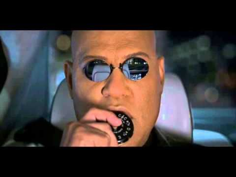 Check out the Official Kia K900 Morpheus Super Bowl Commercial 2014 - Win an New iPhone at http://www.bluecobs.com and chose your free gifts NOW... This Supe...