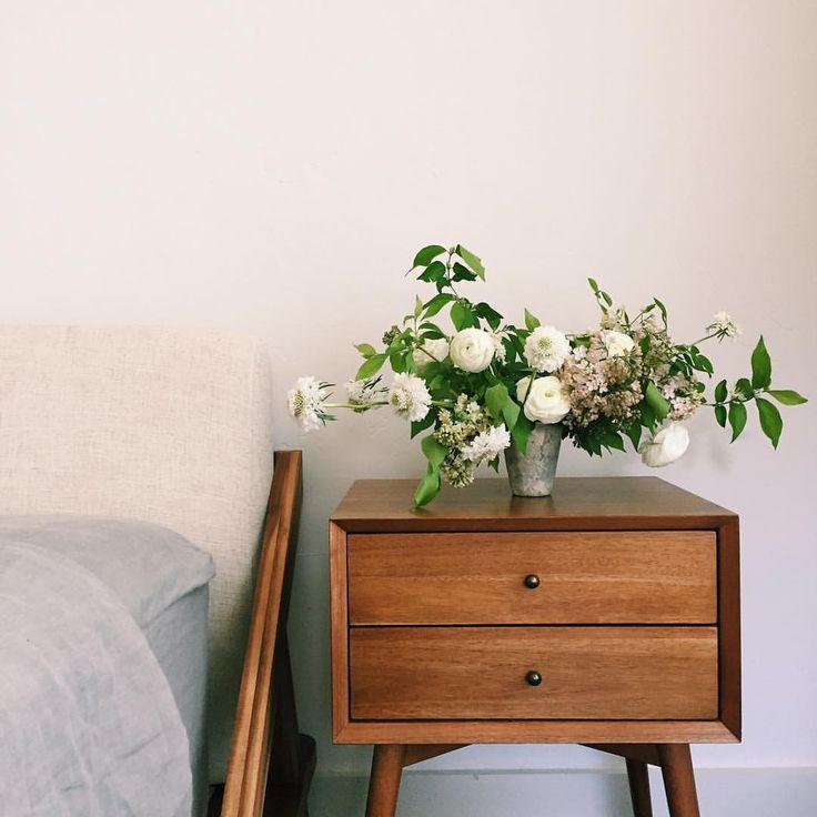 Best 25+ Bedroom Arrangement Ideas On Pinterest