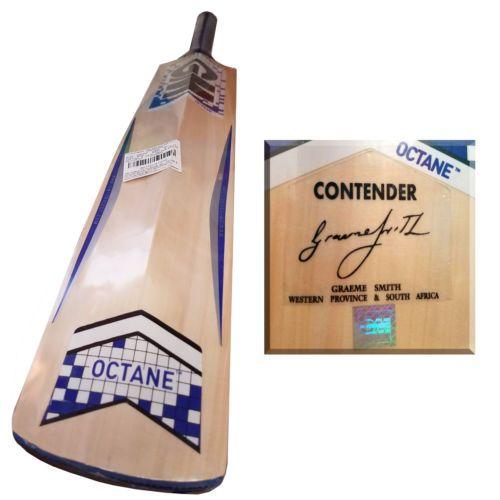 Gm Exclusive Player Edition Cricket Bat Octane Contender B013Ehxywq Graeme Smith