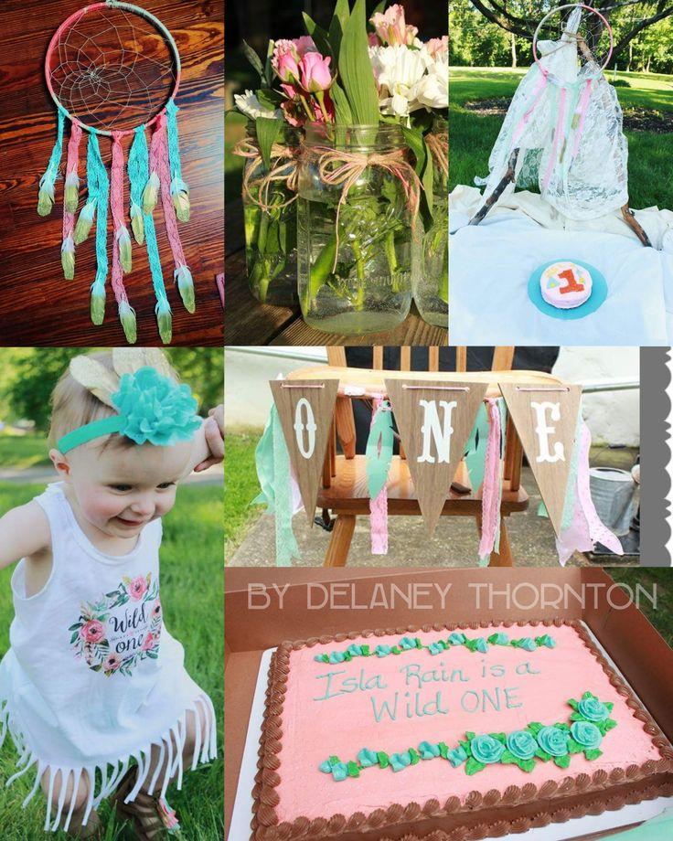 Best 20+ First Birthday Dresses Ideas On Pinterest