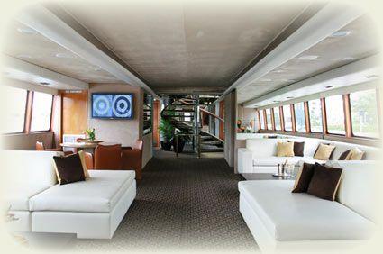 66 best yacht interior design images on pinterest yacht - Black owned interior design companies ...