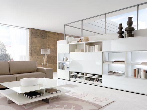 22 best Hülsta Mega Design images on Pinterest Living room - h lsta m bel wohnzimmer