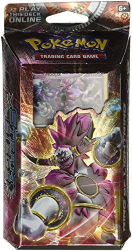 buy now   £14.48   In this box you'll find a 60 Pokémon card deck, 1 card checklist, 1 metallic coin, 2-player playmat and rulesheet, 1 code card to play this deck  ...Read More