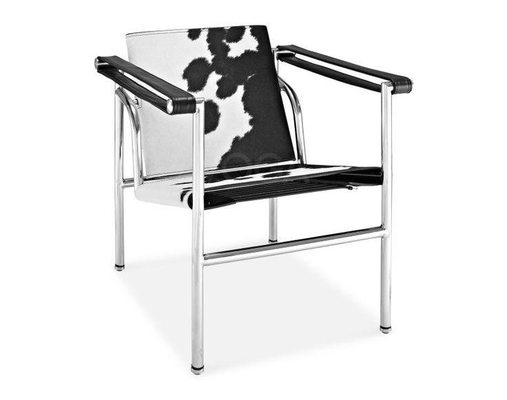 Le Corbusier LC1 Stol